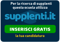 Suppelenti.it