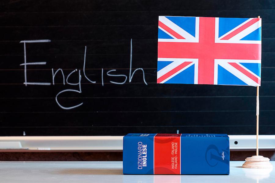 Come diventare insegnante di lingue | Supplenti.it
